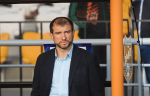 """Кадиев: """"Скрипченко обратился в КДК, не позвонив в """"Анжи"""", и не выходит на связь"""""""
