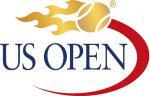 Хромачёва и Якупович пробились во второй раунд парного турнира US Open