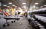 Фитнес-тренеры придумали новый эффективный способ для быстрого похудения