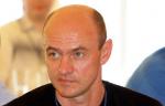 """Онопко: """"ЦСКА — настоящая семья, перед клубом стоят самые серьёзные задачи"""""""