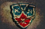 Совет директоров КХЛ изменил начисление очков — за победу теперь дают два