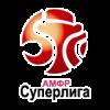 Мини-футбол. Турнирная таблица и результаты. Сезон-2017/18