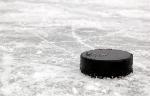 ВХЛ объявила о переходе на двухочковую систему