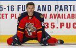 Ягр не исключает своего возвращения в НХЛ