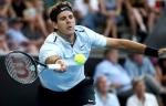 Дель Потро: счастлив, что вышел в финал US Open, сочувствую Надалю