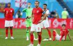 Испанцы в изнурительном стоминутном противостоянии одолевают Англию