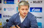 """Футболисты """"Тамбова"""" и """"Чертаново"""" подрались на глазах у президента ФНЛ"""