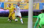 Шкриньяр считает, что пенальти в ворота Словакии не было