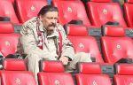 Ещенко и Глушаков лайкнули гневное стихотворение Назарова о Каррере.ВИДЕО