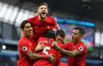 Лига чемпионов, Ливерпуль - ПСЖ, прямая текстовая онлайн трансляция