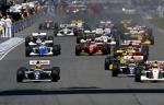 Трулли возмущён тем, во что превратилась современная Формула-1