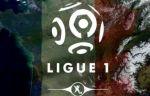 """Лига 1. """"Лилль"""" разгромил """"Марсель"""" и другие поединки 8 тура"""