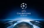 УЕФА назвал претендентов на звание лучшего игрока недели в Лиге чемпионов