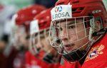 """Свечников о дебютном голе в НХЛ: """"Я ждал этого всю жизнь, мечта стала реальностью"""""""