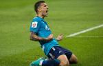 """СМИ: """"Милан"""" попробует приобрести Паредеса в январе"""