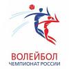 Волейбол. Женская Суперлига. Сезон-2017/18