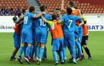 Анастасиадис сменил Скиббе на посту главного тренера сборной Греции