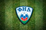 В Тамбове пройдёт матч сборных ФНЛ и итальянской Серии В
