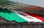 Риккардо выиграл квалификацию Гран-при Мексики, Сироткин стал последним