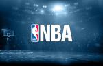 """НБА. 31 очко Ирвинга помогло """"Бостону"""" обыграть """"Детройт"""""""