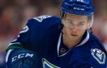 Голдобин установил личный рекорд по игровому времени в НХЛ