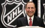 """Беттмэн: """"Олимпиады очень сильно мешают чемпионату НХЛ"""""""