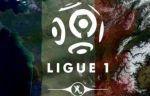 """Футбол. Турнирная таблица Лиги 1 2018/19: обзор субботы. """"Монако"""" вновь познало унижение, """"Лион"""" разошёлся миром с """"Бордо"""", """"Ним"""" четырежды нокаутировал """"Дижон"""""""