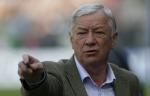 """Игнатьев: """"Черчесов пытается посмотреть на Набабкина из-за небольшого выбора игроков обороны"""""""