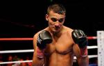 Власов уступил Гловацкому в 1/4 финала Всемирной боксёрской суперсерии