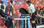 УЕФА протестирует VAR в товарищеском матче Италия — США