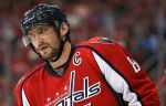 Овечкин поднялся на 7-е место в истории НХЛ по голам в большинстве