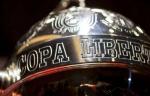 Финал Кубка Либертадорес перенесён на воскресенье из-за беспорядков