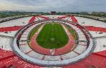 """СМИ: """"Власти закрыли стадион """"Ривера"""", что делает невозможным проведение матча с """"Бокой"""""""