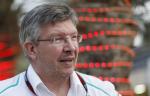 "Р. Браун: ""Расклад сил в ""Формуле-1"" неприемлем"""