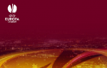 "Футбол. Турнирная таблица Лиги Европы 2018/19. обзор 5-го тура. ""Краснодар"" переиграл ""Акхисар"", ""Спартак"" неожиданно уступил ""Рапиду"", ""Зенит"" обыграл ""Копенгаген"". ВИДЕО"