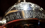 Ответный матч финала Кубка Либертадорес пройдёт в Мадриде 9 декабря