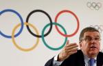 МОК заморозил планы по проведению боксёрского турнира на Олимпиаде в Токио