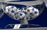 С 1/8 финала в Лиге чемпионов будет использоваться ВАР