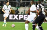 Суботич госпитализирован во время матча чемпионата Франции