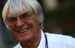 Экклстоун не верит в проведение Гран-при в Майами и Лондоне