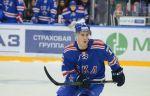 Мозес: всегда приятно играть в Ярославле, здесь царит особенная атмосфера