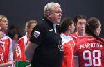 Российская гандболистка Скоробогатченко пропустит один матч ЧЕ из-за дисквалификации