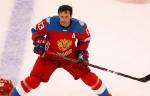 Дацюк и Бурдасов не сыграют на Кубке Первого канала