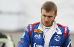 """Сироткин: """"Пока я не готов принять уход из """"Формулы-1"""""""
