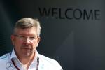 Росс Браун подтвердил, что в Формуле-1 появится лимит бюджета
