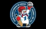 Григоренко, Гусев и Сорокин стали лучшими игроками Кубка Первого канала