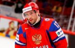 """Маккензи: """"Дацюк может рассмотреть возможность возвращения в НХЛ"""""""