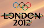Олимпиада в Лондоне - самая грязная в истории