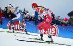 Лыжи. Тур де Ски, Валь-ди-Фьемме, финальный подъём, женщины, прямая текстовая онлайн трансляция