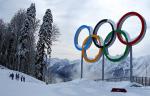 СМИ: зимние юношеские Олимпийские игры 2024 года могут пройти в России